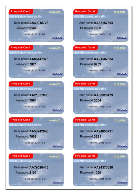 mikrotik hotspot templates mikrotik voucher template syed jahanzaib personal