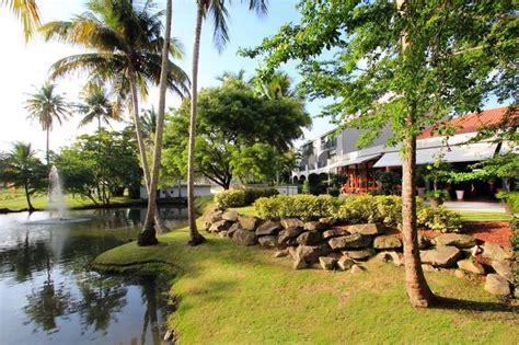Wyndham Garden Palmas Mar by Wyndham Garden Hotel Opens In