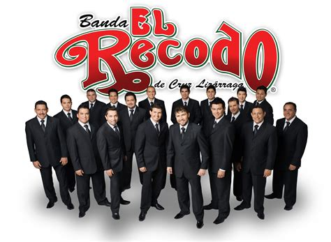 canciones de banda banda el recodo online escuchar musica de banda el recodo