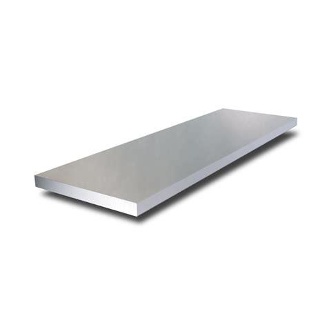 kalimaya 9 x 10 mm 200 mm x 10 mm 304 stainless steel flat bar aluminium