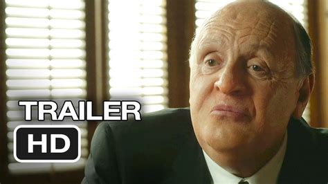 anthony hopkins hitchcock hitchcock official trailer 1 2012 anthony hopkins