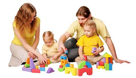 Willamette Family Detox by Willamette Family Inc Duii Program