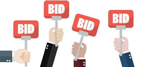 best bid best advanced certified bidding company