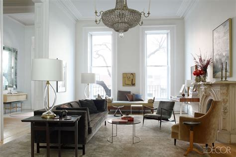home interior design brooklyn remodelista s francesca connolly s home brooklyn