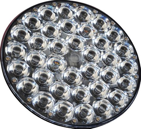 aircraft led landing lights ads advance oxley launches par 64 led replacement