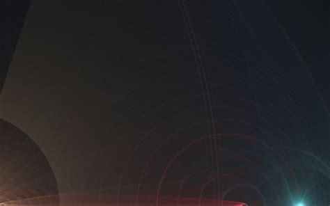 live wallpaper for macbook pro retina fractal wallpaper for the macbook pro retina display