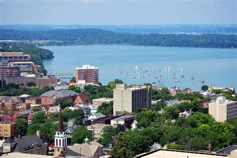 Of Wisconsin Consortium Mba Ranking by Of Wisconsin Of Wisconsin