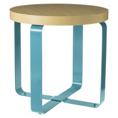 Teal Accent Table 17 Best Images About Rome S Room On Project Nursery Great Deals And Orange