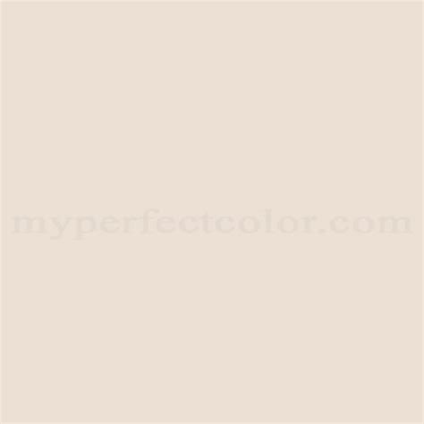 duron 5340w soft white match paint colors myperfectcolor