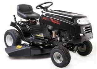 Pemotong Rumput Dorong Tasco Tlm22 update harga mesin pemotong rumput terbaik murah awet dan bergaransi