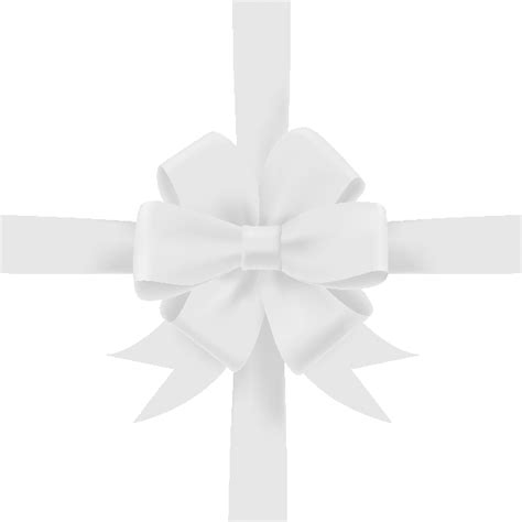 tiffany white ribbon bow www pixshark com images