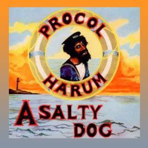 procol harum a salty cd reissues page 6 the progressive aspect tpa