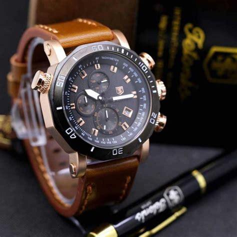 Harga Jam Tangan Merk Tetonis jam tangan tetonis t758rg rosegold
