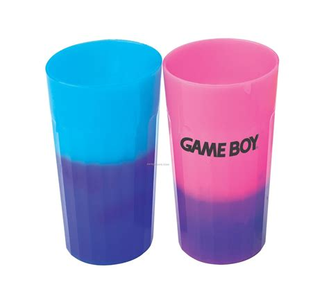 color changing cup 16 oz color changing tumbler cup china wholesale 16 oz