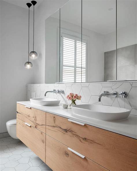 hexagonal tiles bathroom best 25 hexagon tile bathroom ideas on shower