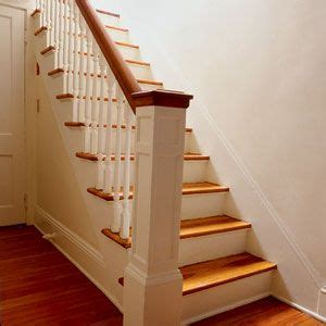 replacement banister 17 best images about kelli s stairway on pinterest iron balusters pictures and staircase ideas