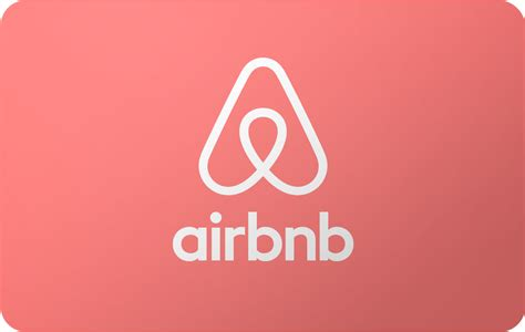 Where To Buy Airbnb Gift Cards - buy gift cards discounted gift cards up to 35 cardcash