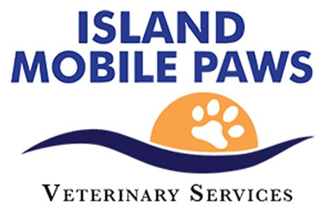 house paws mobile vet island mobile paws veterinary services cowichan valley