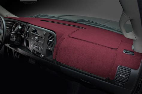 car dashboard upholstery custom dash covers plain and molded dashboard covers
