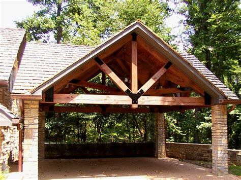 carports plans best 25 carport designs ideas on carport