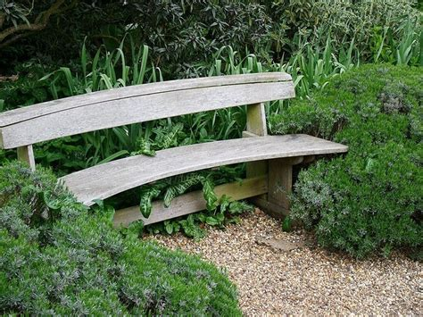 outdoor curved fire pit bench 17 best ideas about curved outdoor benches on pinterest