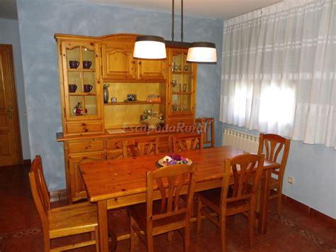 casa sofia escalona fotos de casa sof 237 a casa rural en escalona huesca