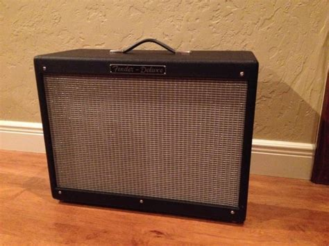 Fender Rod Deluxe 112 Cabinet by Fender Rod Deluxe 80w 112 Extension Cabinet Reverb