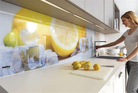 pannelli per retro cucina pannello retro cucina decoro e arredo