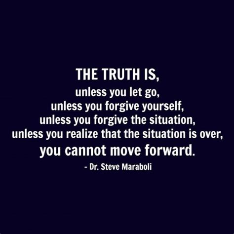 Moving A By Yourself by Moving On Steve Maraboli Quotes Quotesgram