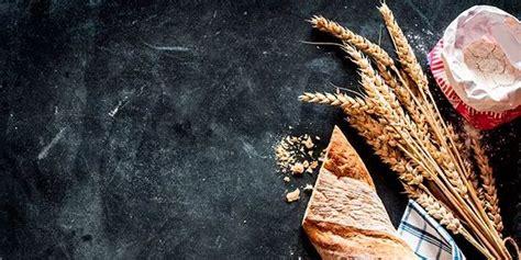 frumento alimenti frumento glutine e intolleranze mangiamo troppa farina