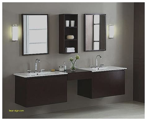 bathroom vanity los angeles bathroom vanities los angeles home design ideas and pictures