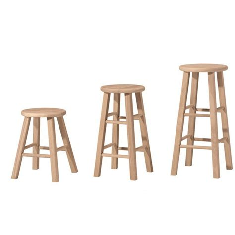 top bar stool counter stool and kitchen stool