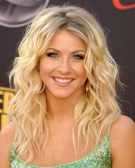 Curled Hairstyles For Medium Length Hair by Medium Length Hair Curled