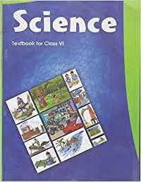 Science Alive 6 Textbook science textbook for class 6 652 in ncert books