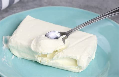 how to soften cream cheese tipbuzz
