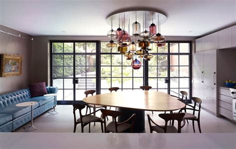 Pendant Lighting: Hang Alone or Cluster? ? 4 Lightopia's Blog The latest in Lighting and