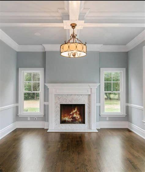 Design For Portable Gas Fireplace Ideas Modern Fireplace Design Tiled Ideas Throughout Gas Idea 16 Safetylightapp