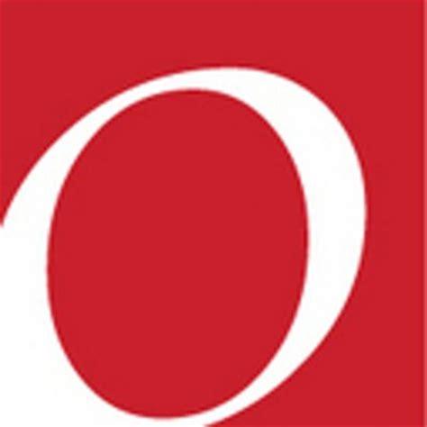 overstock com overstock com o co odotco twitter
