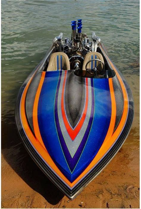 race boat bottom paint pin by michigan freshwater marine on boat racing