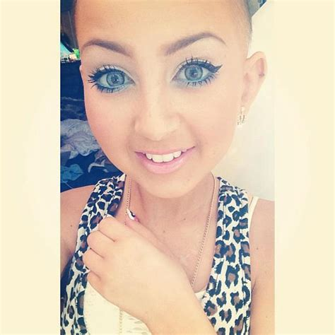 makeup tutorial talia talia joy castellano bucket list fans of teenage makeup