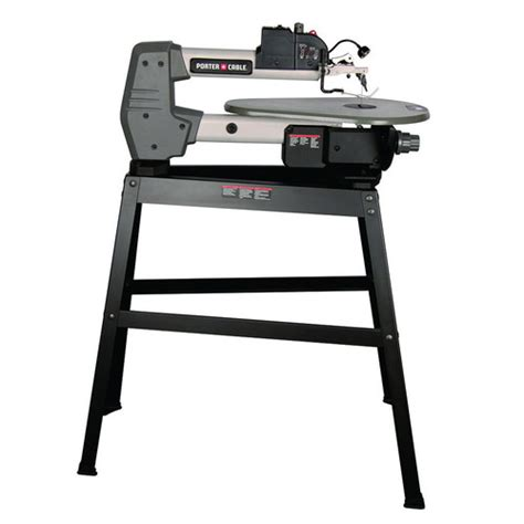 Porter Cable Table Saw Pcb270ts Porter Cable Table Saw Table Ideas