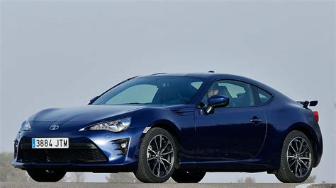 toyota gt86 specs toyota gt86 2017 specs review details car news