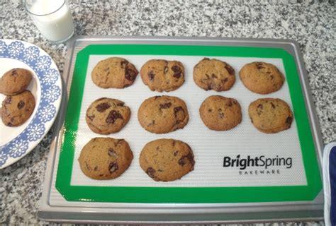 13 best kitchen gadgets every baker must holycool net 13 best kitchen gadgets every baker must holycool net