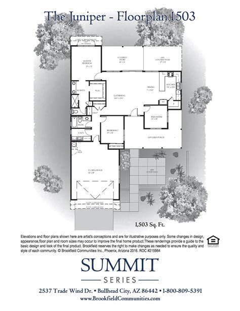 juniper floor plan juniper floor plan 100 juniper floor plan independent