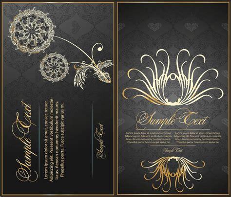 download desain undangan pernikahan format vector download undangan gratis desain undangan pernikahan