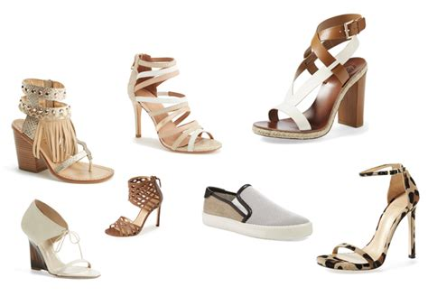 Sale Alert Shoe Clearance At Nordstrom by Nordstrom Shoe Sale 28 Images Nordstrom Rack Shoes