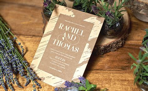 printed wedding invites perth wedding invitations in perth fully personalised from 2
