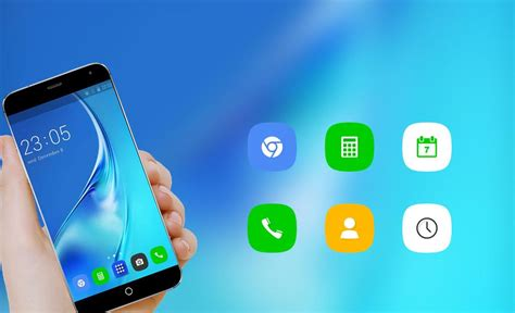 themes samsung j7 prime theme for galaxy j7 prime wallpaper hd android apps on