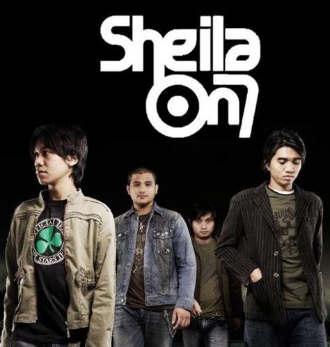 download mp3 geisha anugrah terindah download lagu mp3 sheila on 7 lengkap musik masa kini
