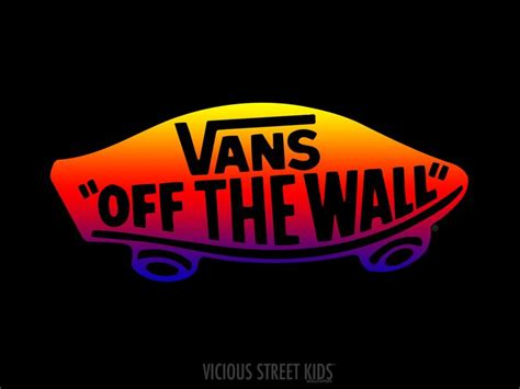 Vans The Wall Shoes Skate Ipod 4 Touch Ipod 5 Touch Casing Hp vans the wall wallpaper http wallpaperzoo vans the wall wallpaper 42503 html